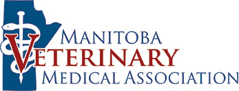 Manitoba Veterinary Medical Association